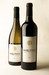 bargylus-2